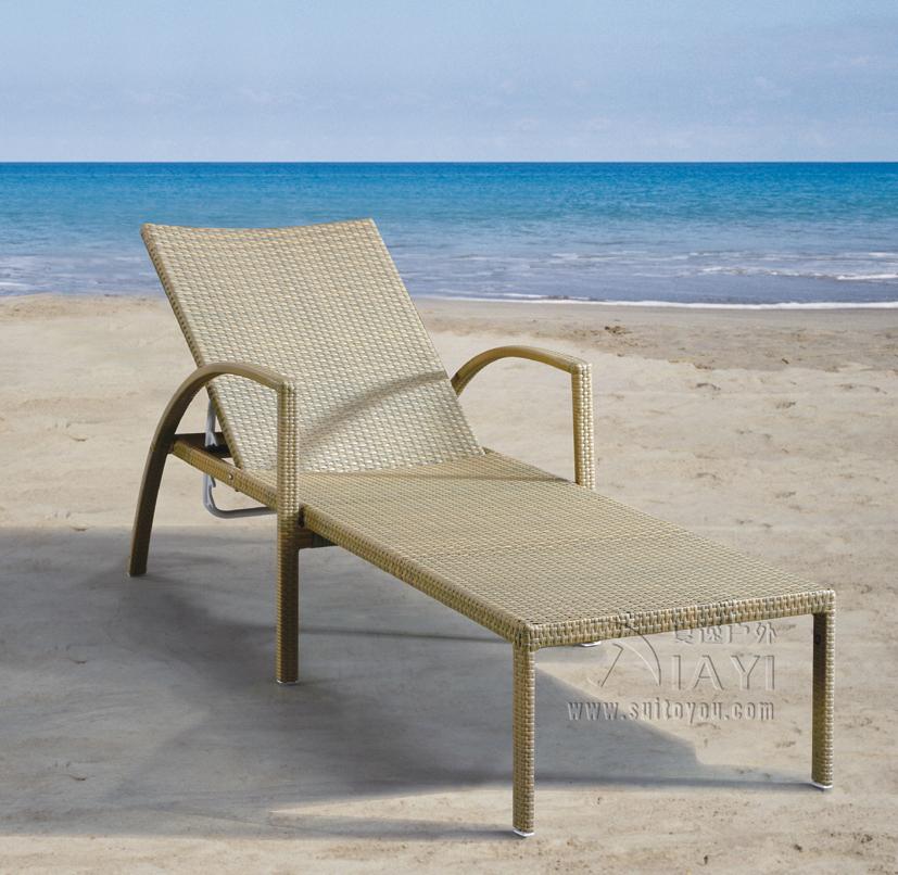 SY-3005 沙滩椅