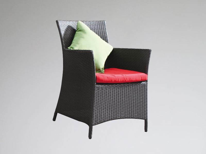 SY-2041 藤椅