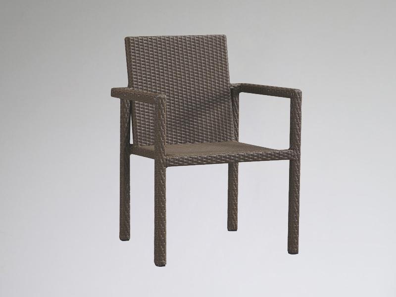 SY-2039 藤椅