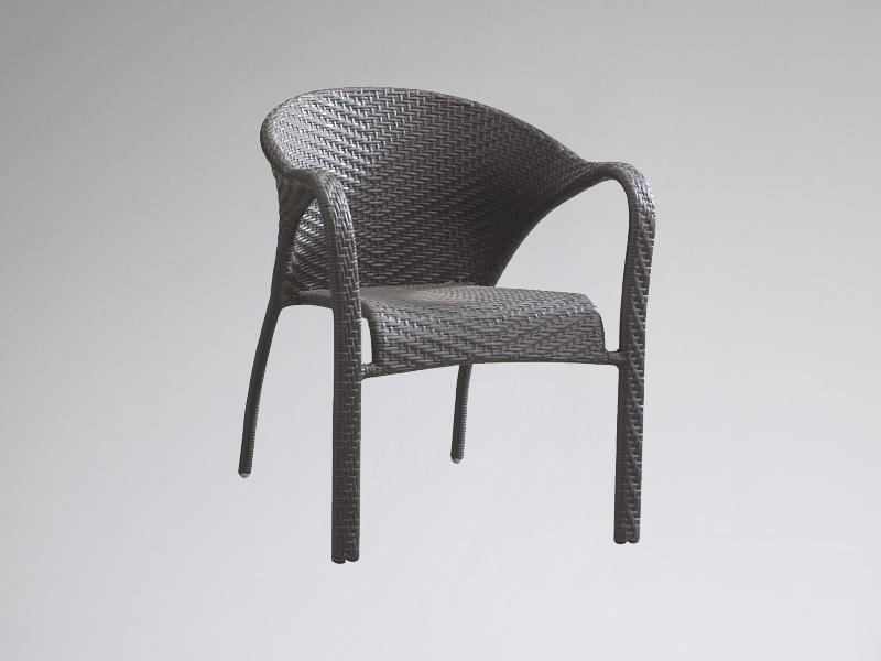SY-2038 藤椅